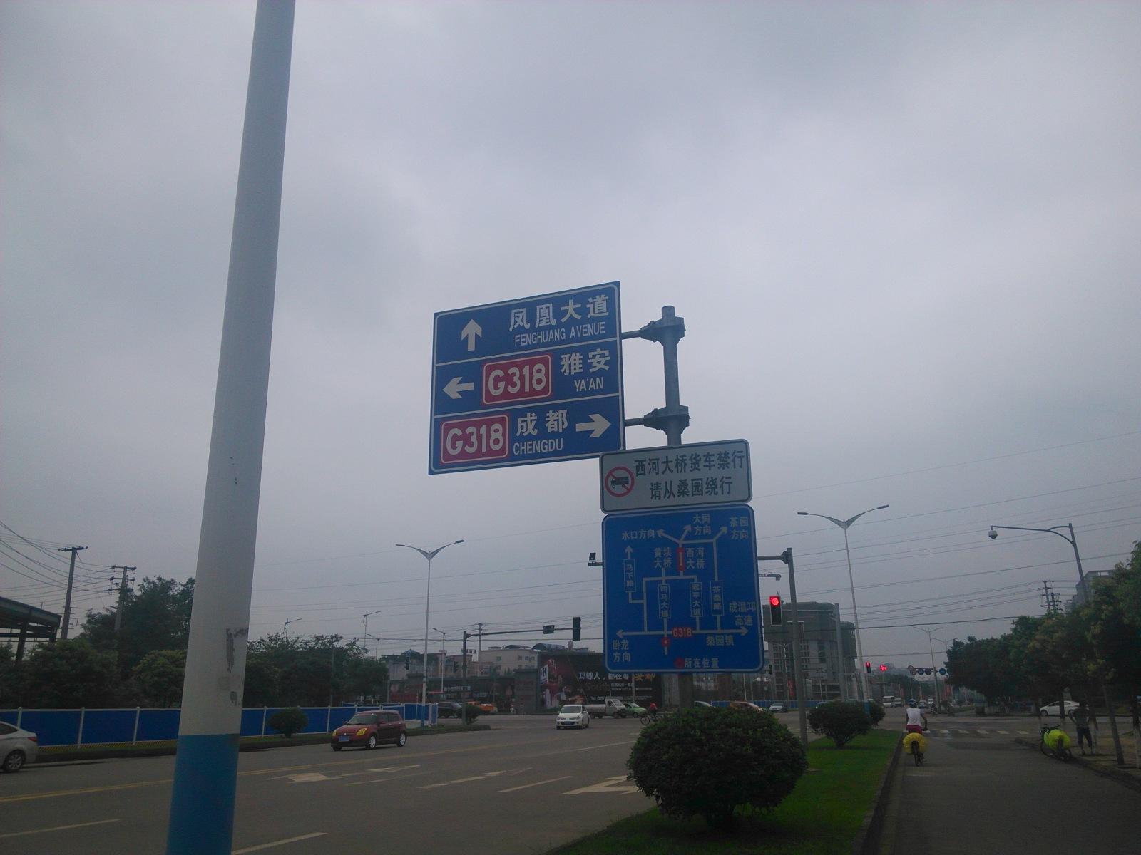路过qiong莱